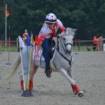 england-mounted-games-team-2016-6